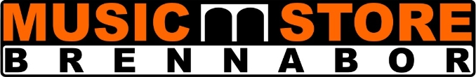 Onlineshop-Logo